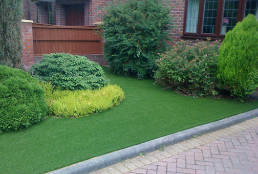 artificial-grass-essex-2