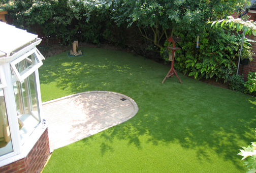 artificial-grass-essex-3