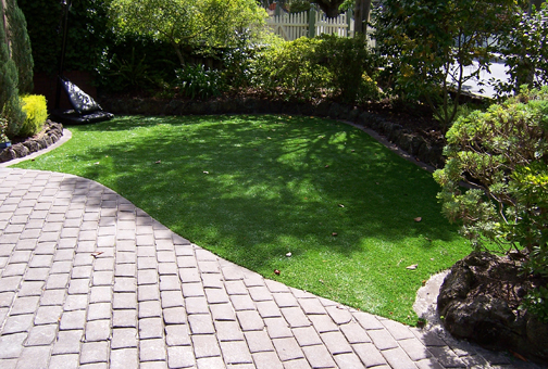 artificial-grass-essex-4