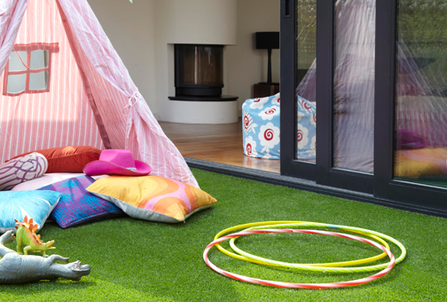 artificial-grass-essex-5